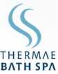 Thermae Bath Spa Coupons