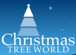 Christmas Tree World Coupons
