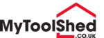 My-Tool-Shed Vouchers Promo Codes 2019