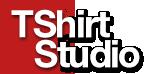 TShirt Studio Vouchers Promo Codes 2020