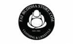 Fat Buddha Coupons