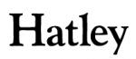 Hatley UK Vouchers Promo Codes 2019