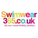 Swimwear365 Coupons