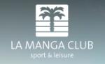 La Manga Club Discount Codes