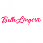 Belle Lingerie Coupons