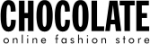 Chocolate Clothing Discount Codes
