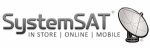 SystemSAT Discount Codes