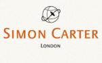Simon Carter Discount Codes