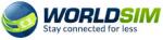 WorldSIM Discount Codes