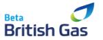British Gas Coupons