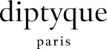 Diptyque Paris Coupons