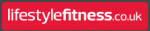Lifestyle Fitness Coupons