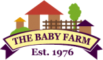 The Baby Farm Vouchers Promo Codes 2020