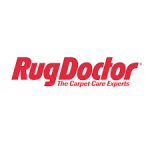 Rug Doctor Vouchers Promo Codes 2019