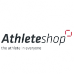 Athlete Shop Coupons