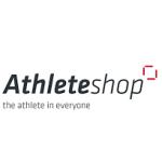 Athlete Shop Vouchers Promo Codes 2019
