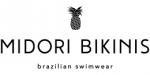 Midori Bikinis Vouchers Promo Codes 2018