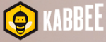 Kabbee Coupons