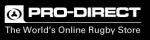 Pro-Direct Rugby Vouchers Promo Codes 2020