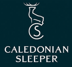 Caledonian Sleeper Coupons