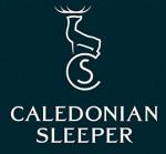 Caledonian Sleeper Vouchers Promo Codes 2018