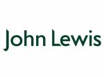 John Lewis Vouchers Promo Codes 2020