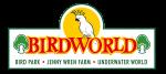 Birdworld Coupons