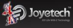Joyetech UK Coupons