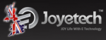 Joyetech UK Vouchers Promo Codes 2020