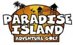 Paradise Island Adventure Golf Coupons