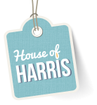 House of Harris Coupons