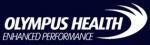 Olympus Health Discount Codes