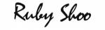 Ruby Shoo Coupons