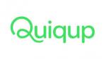 Quiqup Vouchers Promo Codes 2020