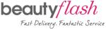 Beauty Flash Vouchers Promo Codes 2019