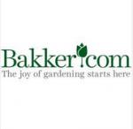 Bakker.com Discount Codes