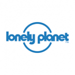 Lonely Planet Vouchers Promo Codes 2019