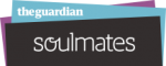 Guardian Soulmates Coupons