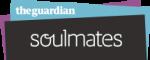 Guardian Soulmates Vouchers Promo Codes 2020