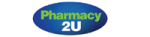 Pharmacy2U Vouchers Promo Codes 2018