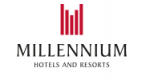 Millennium Hotels UK Discount Codes