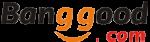Banggood Vouchers Promo Codes 2020