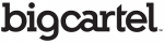 Big Cartel Vouchers Promo Codes 2020