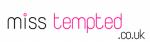 Miss Tempted Vouchers Promo Codes 2018