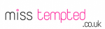 Miss Tempted Vouchers Promo Codes 2019