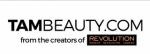 Tam Beauty Coupons