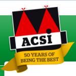 ACSI Webshop Vouchers Promo Codes 2020