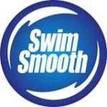 Swim Smooth Coupons