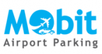 Mobit Airport Parking Coupons