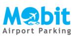 Mobit Airport Parking Vouchers Promo Codes 2020